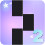 Piano Magic Tiles Pop Music 2 Mod Apk 1.0.25