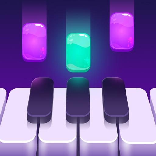 Piano – Play & Learn Music Mod Apk 2.14