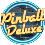Pinball Deluxe: Reloaded Mod Apk 2.0.5