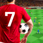 Play Soccer Cup 2020: Dream League Sports Mod Apk 1.8.9