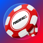 Poker Face – Texas Holdem‏ Poker With Friends Mod Apk 1.1.88