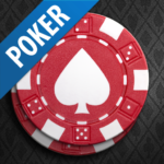 Poker Games: World Poker Club Mod Apk 1.158