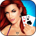 Poker Offline and Live Casino Mod Apk 3.0