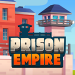 Prison Empire Tycoon – Idle Game Mod Apk 1.0.3