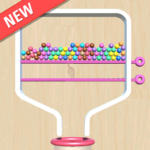Pull The Pin – Drop The Ball Mod Apk 4.0.0