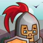 Puzzled Knight Mod Apk 1.1.2