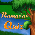 Ramadan Quiz for All Mod Apk 1.1.3