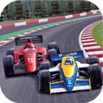 Real Thumb Car Racing: New Car Games 2020 Mod Apk 1.4.3