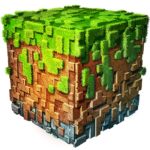 RealmCraft with Skins Export to Minecraft Mod Apk 5.1.5
