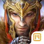 Rise of the Kings Mod Apk 1.8.2