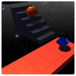 Roll Ball 3D – Roll The Ball Puzzle Game Mod Apk 1.1