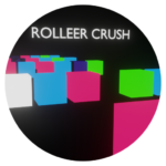 Roller Crush – Color Smasher Mod Apk 5.0