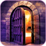 Room Escape Game – Dusky Moon Mod Apk 4.1