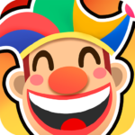 Rummy Pop! The newest, most exciting Rummy Mahjong Mod Apk 1.2.50