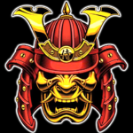 Samurai 3: Action RPG Combat – Slash Crush Mod Apk 1.0.17