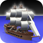 Sea Battle World Mod Apk 1.3