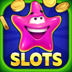 Slots Journey – Cruise & Casino 777 Vegas Games Mod Apk 1.46.0