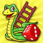 Snakes & Ladders: Online Dice! Mod Apk 2.3.11