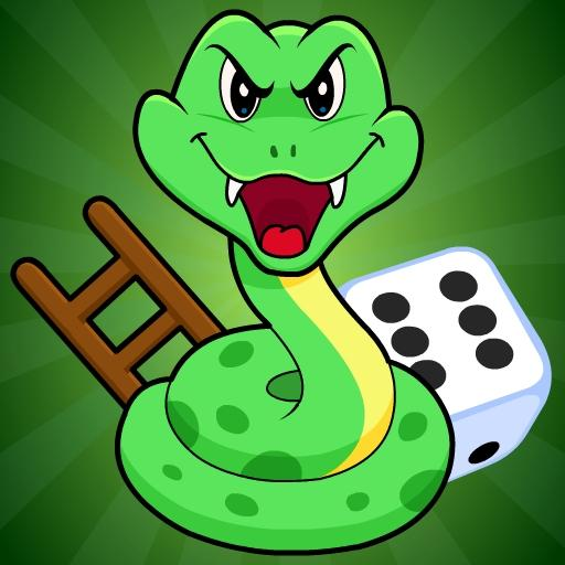 🐍 Snakes and Ladders – Free Board Games 🎲 Mod Apk 2.1.1