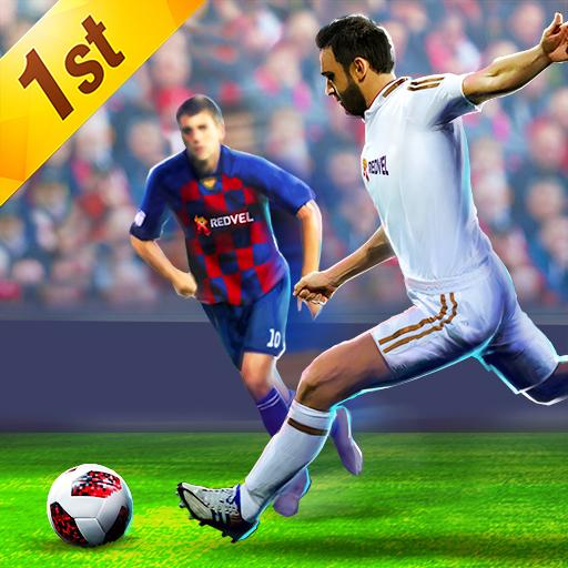 Soccer Star 2020 Top Leagues: Play the SOCCER game Mod Apk 1.29.7
