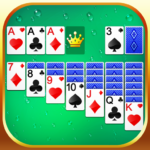 Solitaire Plus – Free Card Game Mod Apk 1.2.4