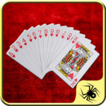 Solitaire – The All in One Game Mod Apk 1.3