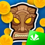 Spin Day – Win Real Money Mod Apk 2.11.0