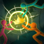 Stickfight Shadow Battle Mod Apk 1.10