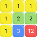Summable – Math puzzle game Mod Apk 3.0.0