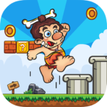 Super Jungle Adventures Mod Apk 1.0.5