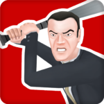Super Smash the Office Mod Apk 1.1.15