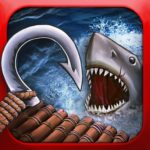Survival on Raft: Ocean Nomad – Simulator Mod Apk ocean.nomad.survival.simulator 1.175