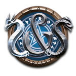 Sword & Sorcery – The Campaign Tracker Mod Apk 3.4