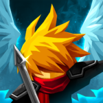 Tap Titans 2 – Heroes Adventure. The Clicker Game Mod Apk 5.3.0