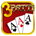 Teen Patti Multiplayer Mod Apk 1.11