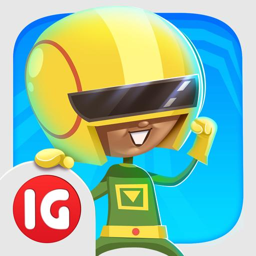 The Jumpers – Super Adventure Game Mod Apk 0.0.1