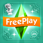 The Sims™ FreePlay Mod Apk 5.60.0