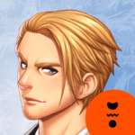 The Winter Kiss Novel ♥ Otome Love Story Mod Apk 4.0.9