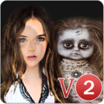 The scary doll +16 multi-language Mod Apk 6.3