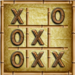 Tic Tac Toe Online Multiplayer: 2 Player Games Mod Apk 1.41