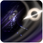 Time & Crime – Space Story Game Mod Apk 065