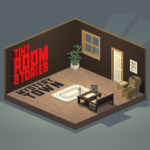 Tiny Room Stories: Town Mystery Mod Apk 4.8.96003