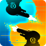 Tower Duel – Realtime Multiplayer Tower Defense Mod Apk 2.1.5