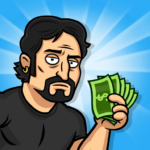 Trailer Park Boys: Greasy Money – DECENT Idle Game Mod Apk 1.20.1