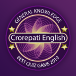 Ultimate KBC 2020 – GK IQ Quiz in Hindi & English Mod Apk 20.05.02