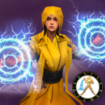 Ultimate Survival Game : Beauty of Super Ice Queen Mod Apk 2.0.4