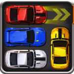 Unblock Parking Car puzzle Mod Apk 1.7