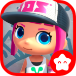 Urban City Stories Mod Apk 1.0.2