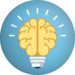 Use Your Mind – Smart People Only Mod Apk 1.3.17