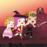 [VIP]Infinity Dungeon 2- Summoner Girl and Zombies Mod Apk 1.8.4